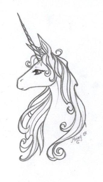 The Last Unicorn Wikiquote
