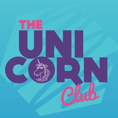 The Unicorn Club🦄🌈 On Twitter   Caneca  Reputation