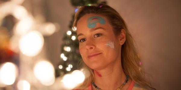 "Tiff 2017 Women Directors  Meet Brie Larson — ""unicorn Store"