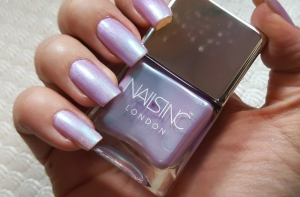 Topic For 3d Unicorn Nails   This Nail Artist Combined The Unicorn