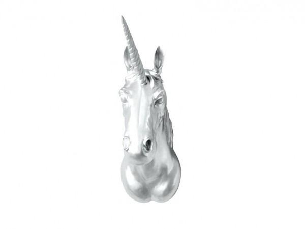 Unicorn Head Mount – Topcat Co