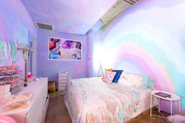 Unicorn Room Decorations Image 0 Ideas – Theefix