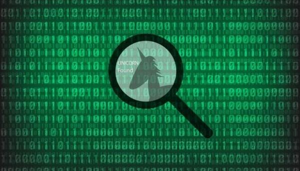 Unicorn Sightings On The Rise In Latin America