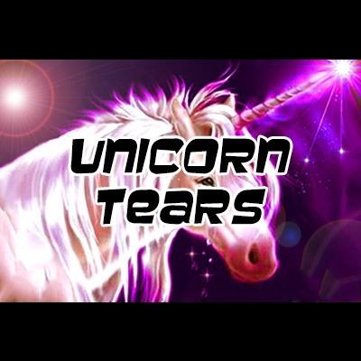Unicorn Tears Ejuice