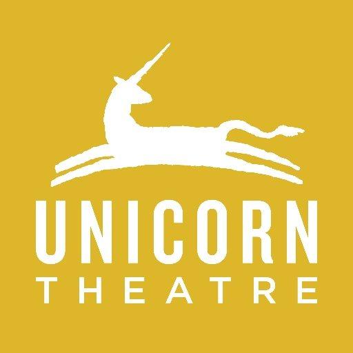 Unicorn Theatre (@unicorntheatre)