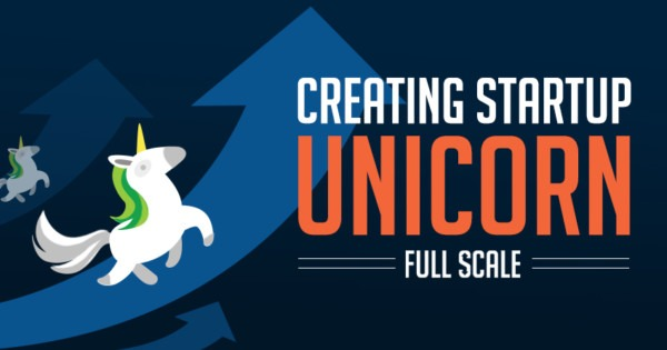 What Are Startup Unicorn Companies