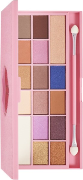 What Unicorn Makeup Are You Throwing Your Money At  – Musings Of A