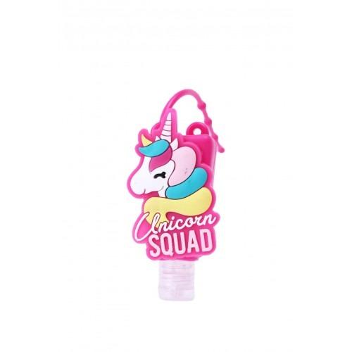 Yubiso Unicorn Series Hand Sanitizer A570046