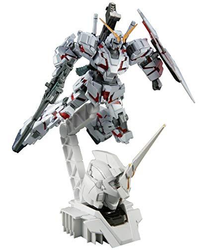 Amazon Com  Gundam Hguc Rx