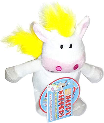 Amazon Com  Mini Happy Nappers Sing A Long Toy