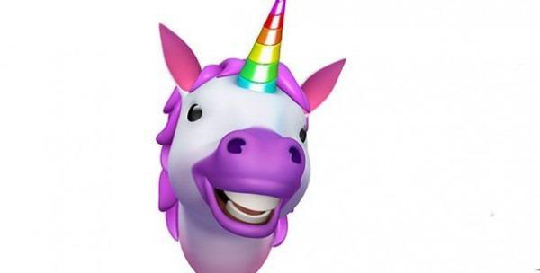 Are You A Unicorn 🦄 Fan