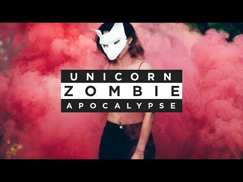 Borgore & Sikdope Unicorn Zombie Apocalypse Mp3