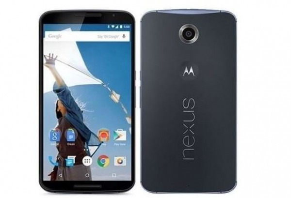 Download Dirty Unicorns Rom On Nexus 6 Based On Android 9 0 Pie