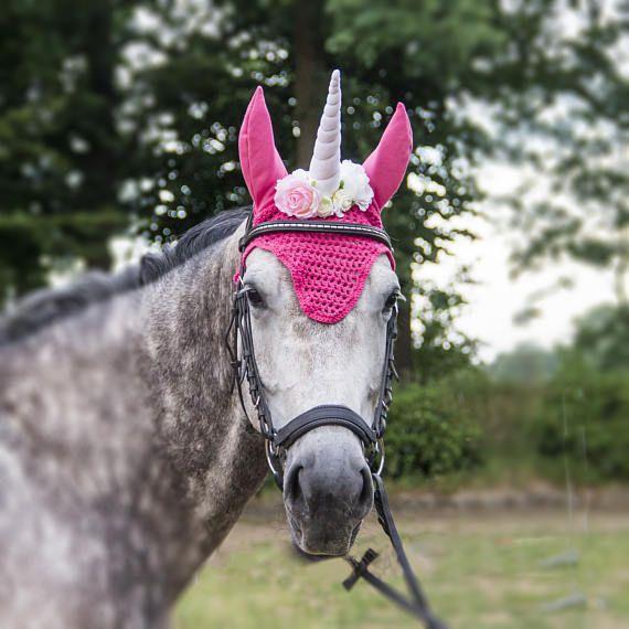 Etsy, Unicorn, Pink Unicorn, Roze Eenhoorn, Eenhoorn Hoorn