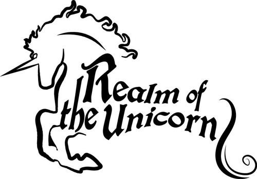 European Trademarks (ctm) Of Unicorn Studio Inc  (3 Trademarks)