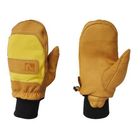Flylow Unicorn Mitt Glove — Campsaver