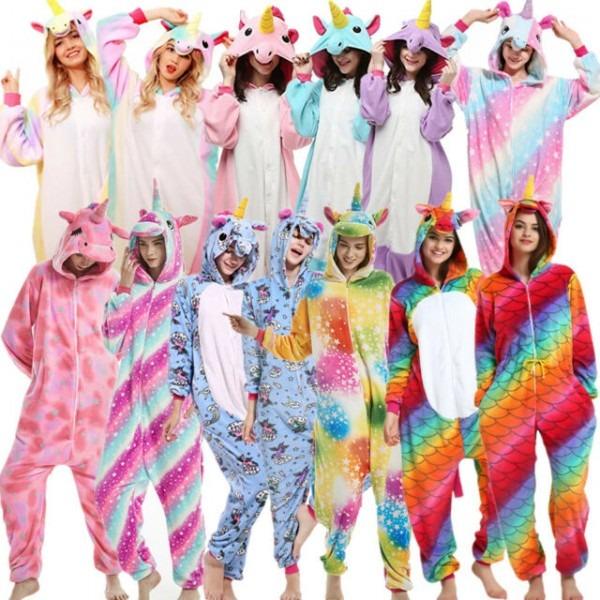 Frog Adult Unisex Kigurumi Pajamas Animal Cosplay Costume Onesie