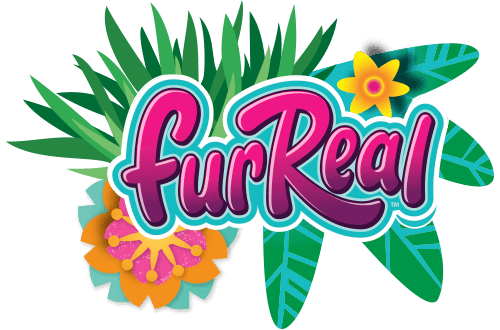 Furreal Friends Pets 🐻 Toys 🐶 Videos 🦖