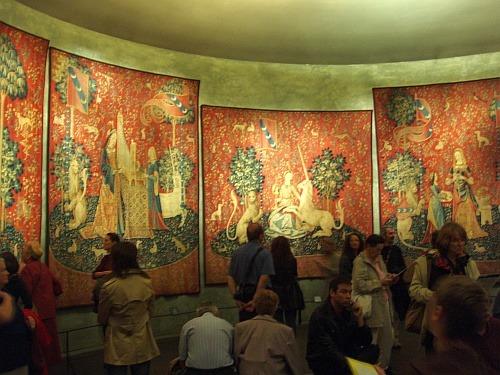 Gfr Tapestry Program » Tapestry