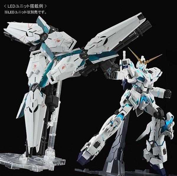 Gundam Family  P