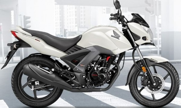 Honda Cb Unicorn 160】price Review Mileage Specifications Features
