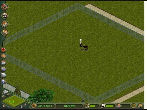 How To Get A Unicorn On Zoo Tycoon Complete Collection !