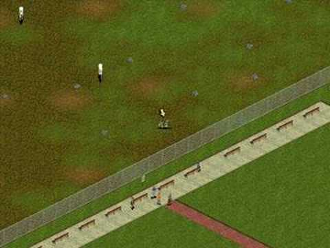 How To Get Unicorns On Zoo Tycoon Complete Collection