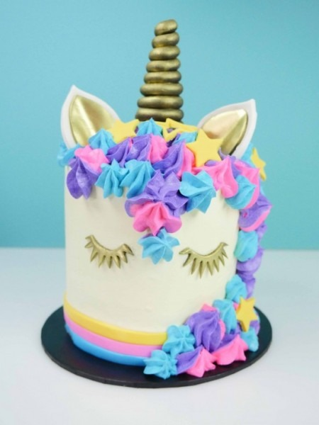 Howtocookthat   Cakes, Dessert & Chocolate