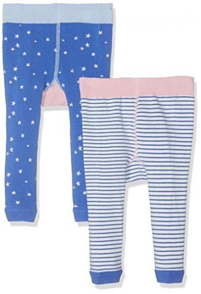 Joules Baby Girls' Lively Leggings  Amazon Co Uk  Clothing