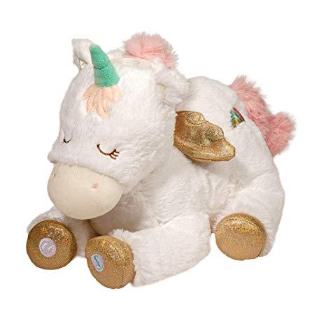 Musical Unicorn Plush