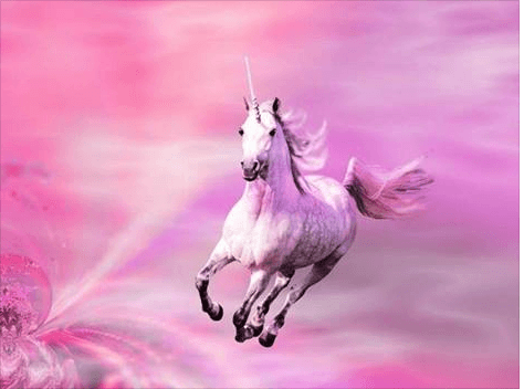 Pink Unicorns And Other Nonsense From Atheists