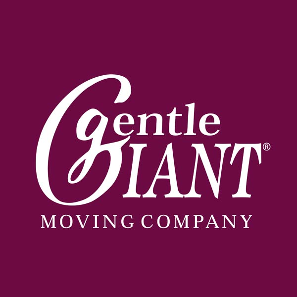 Ranked In Best Moving Companies