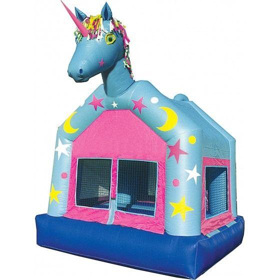 Rent A Unicorn Near Me  Unicorn