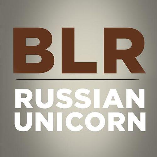 Russian Unicorn By Bad Lip Reading
