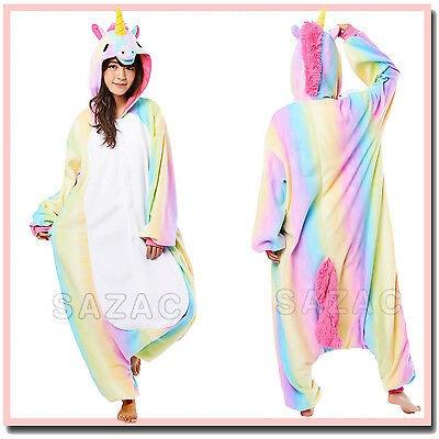 Sazac Island Unicorn Dandan Costume For Sale Online