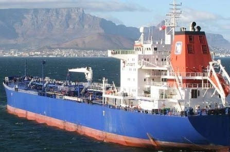 Socomar Adds Its Seventh Tanker With Unicorn Shipping Buy