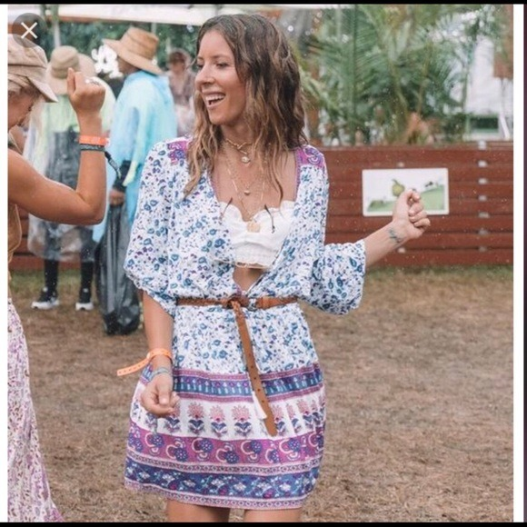 Spell & The Gypsy Collective Dresses