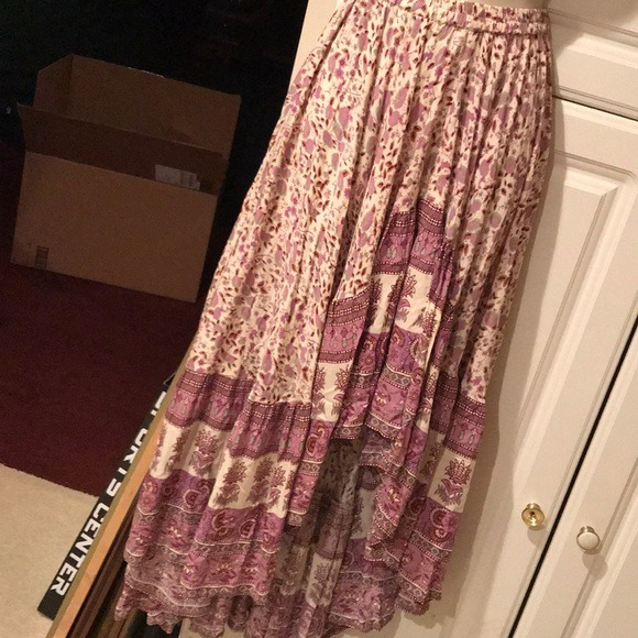 Spell & The Gypsy Collective Skirts