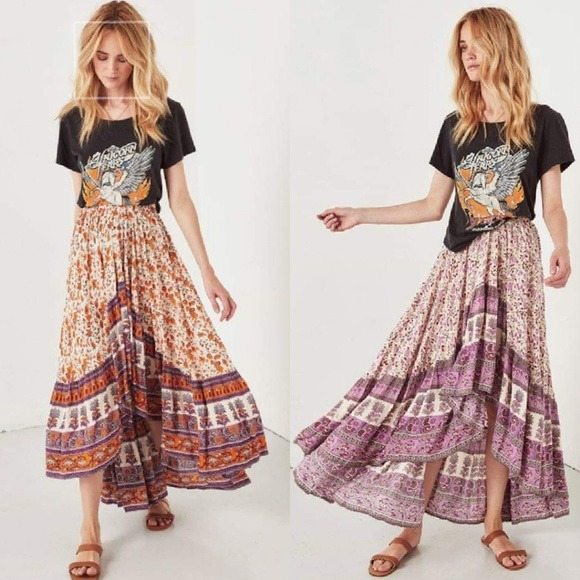 Spell & The Gypsy Collective Tops
