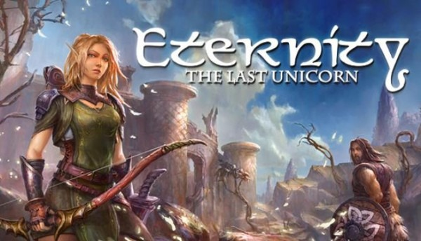The Last Unicorn Free Download Â« Igggames