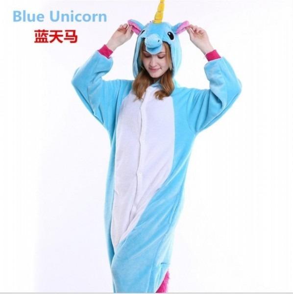 Ultra Low Prices Adult Animal Sleepsuit Pajamas Costume Cosplay