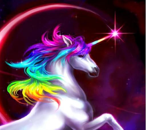 Unicorn Hd Wallpapers 1 1 Apk