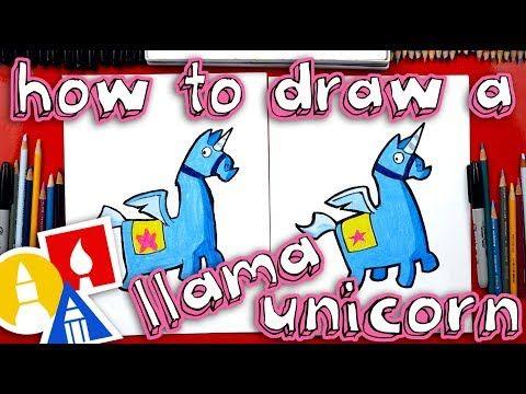 Unicorn Images Gallery