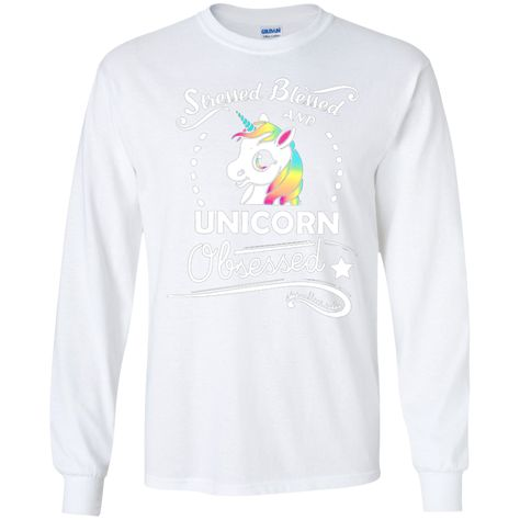 Unicorn Of Love Best Selling T