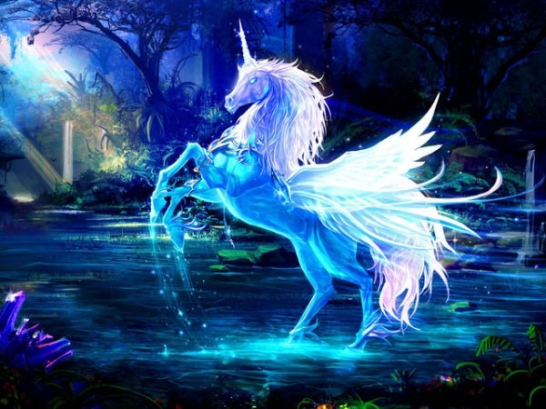 Which Mythical Creature Are You Most Compatible With