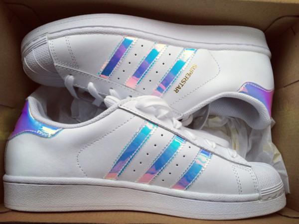Adidas Superstar Unicorn Aoriginal Co Uk