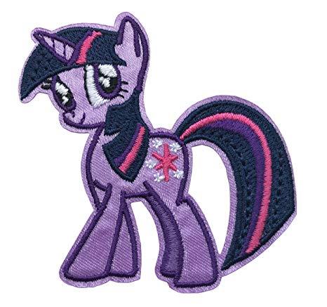 Amazon Com  My Little Pony Rainbow Dash Unicorn Horse Comics