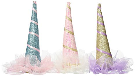 Amazon Com  Talking Tables Unicorn Party Supplies