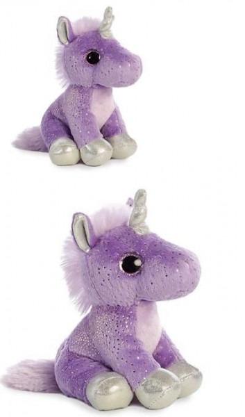 Aurora 158789  Aurora World Sprinkles Unicorn Plush