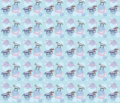 Charlie The Unicorn Wallpaper
